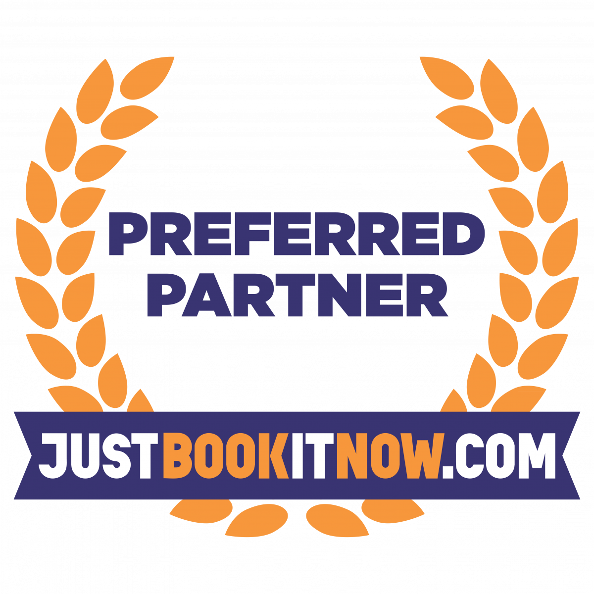 Partner with Flame and Justbookitnow.com